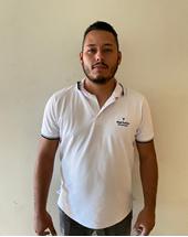 Danilo Rocha limeira