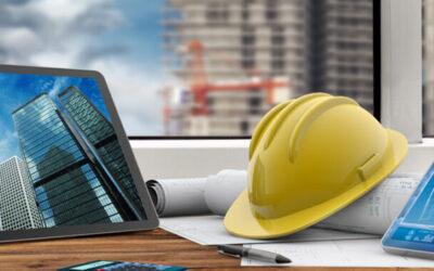 Mallmann Engenharia: uma empresa completa