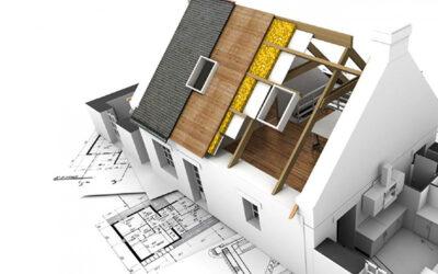Formatar um projeto arquitetônico evita dores de cabeça