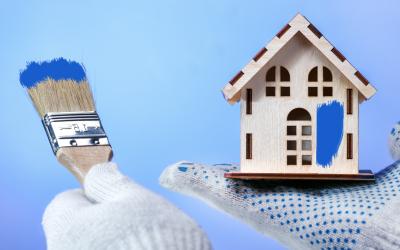 Reforma, manutenção e reparo: você sabe diferenciar estas atividades?