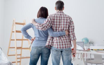 Dia dos Namorados : porque o amor também é uma construção…
