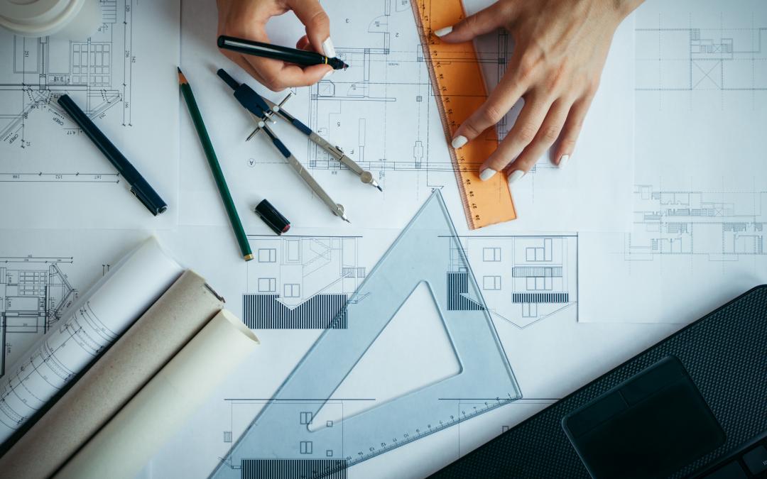 Quais são as tendências para o setor da construção civil em 2021?
